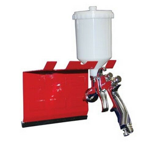 ATD Tools 6805 Magnetic Paint Gun Holder