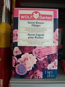 Wolf-Neem-Fertilizante-para-Rosas-Para-Permanente-HERMOSO-Y-SANOS-Flores
