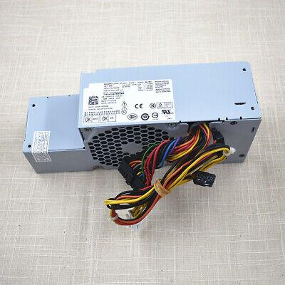 Genuine Dell Optiplex 760 780 960 980 SFF Power Supply 235W PW116 R224M RM112