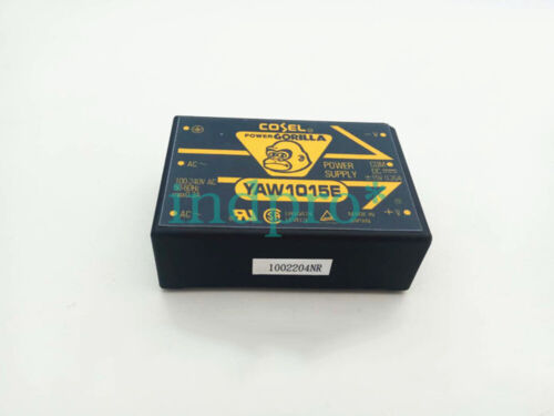 1PCS Applicable for YAW1015E Power Module