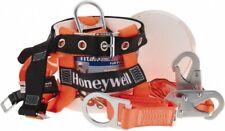 Miller 310 Lb Capacity General Use Fall Protection Kit