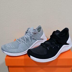 75b5c909423b Image is loading Nike-Free-TR-3-Flyknit-Women-039-s-