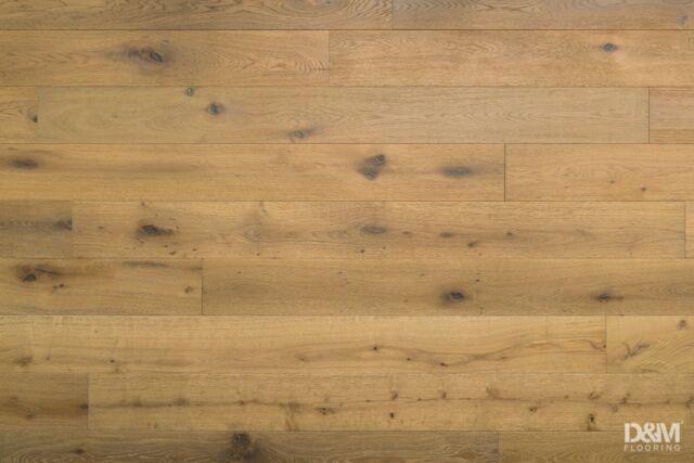 3 8 X 1 5 Oak Flooring Carpet Vidalondon
