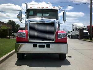 2013-Freightliner-Coronado-SD