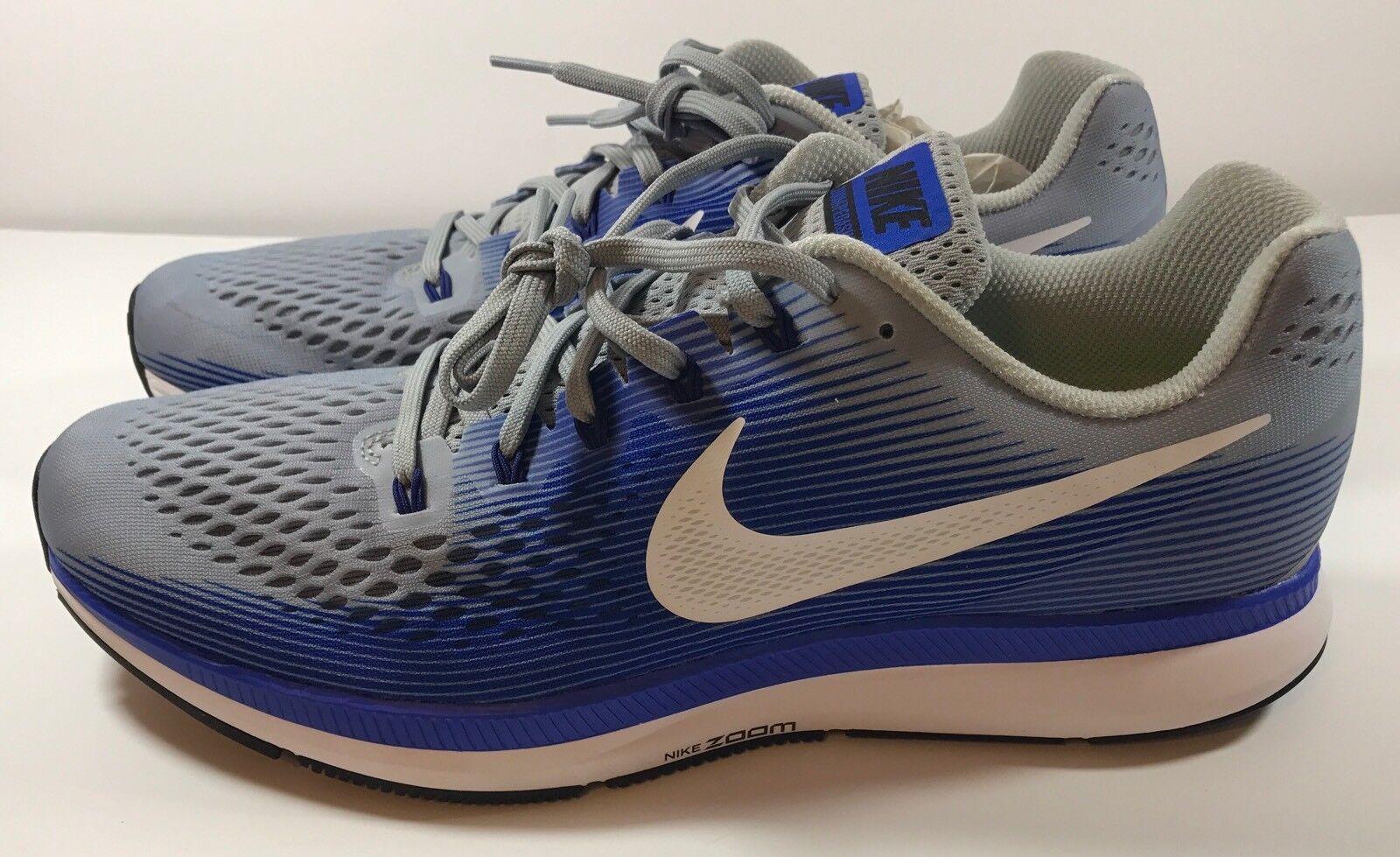 Nike air pegasus 880555-007. 34 - rennen wolfn racer blau 880555-007. pegasus bdaadb