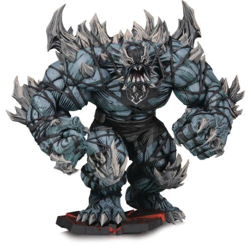 Dark Knights-métal Batman-The Devastator Statue
