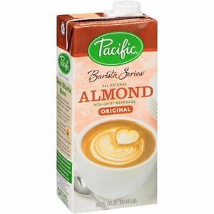 Pacific-Barista-Series-Original-Almond-Beverage-32-Oz-Pack-of-12