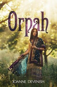 Orpah-a-Christian-book-for-teens-on-choices-and-faith