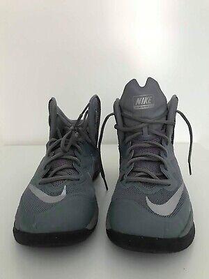 Find Nike Hyper på DBA køb og salg af nyt og brugt