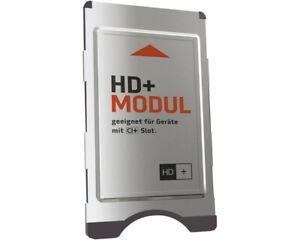 HDPLUS-HD-Modul-6-Monate-Laufzeit