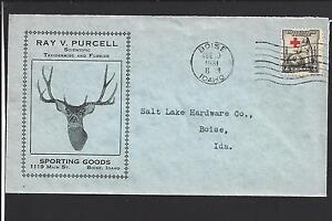 BOISE-IDAHO-COVER-1931-ADVT-034-RAY-PURCELL-SPORTING-GOODS-034