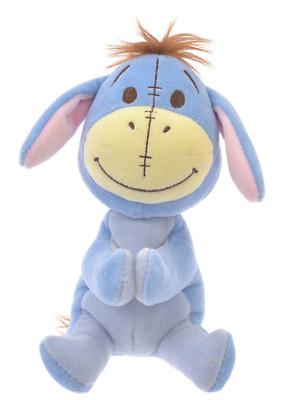 Disney Plush doll nuiMOs Max Disney store 185mm
