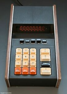 ELECTRIC-CALCULATOR-MODEL-2002-ADDMASTER-wohl-um-1973