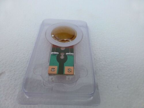 H025 CT15 8 Ohm CT-15 Replacement Diaphragm for Cerwin Vega H25,H-25