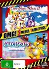 Care Bears Movie 2 - DVD Region 4