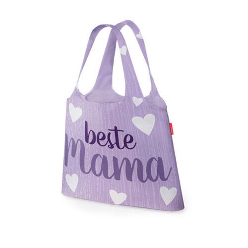 Beste Mama Shopping Tasche Für Dich :-