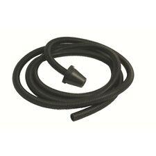 1 St zum Anschluß von MIRKA Schlauch-Adapter Kunststoff  konisch Ø 20//28mm