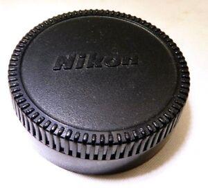 generic-F-mount-Rear-Lens-Cap-for-Nikon-Nikkor-Ai-s-AF-S-ED-Free-Shipping-USA