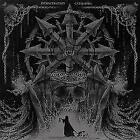Catharsis (Black Vinyl) von Incarceration (2016)