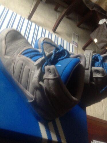 6 0 Ar Taille Adidas 2 IxYqBwgU4