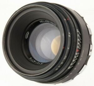 Helios-44-2-zebra-lens-M42-58mm-f2-USSR-biotar-planar-dSLR-Canon-5D-1D-M3-6D