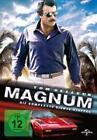 Magnum Season 7 (2016)