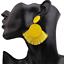Fashion-Bohemian-Jewelry-Elegant-Tassels-Earrings-Long-Stud-Drop-Dangle-Women thumbnail 147