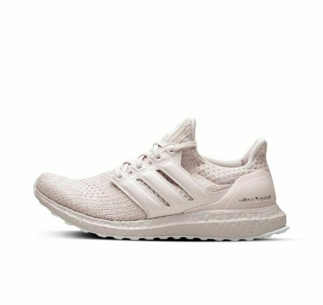 Size 10 - adidas UltraBoost Orchid Tint