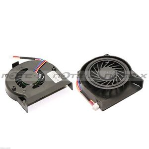 Fan-Ventilator-IBM-Lenovo-Thinkpad-X201-X200-X200S-45N4782-60Y5422