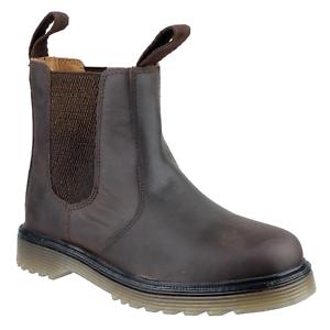 Amblers-Chelmsford-Dealer-Boots