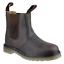 Amblers-Chelmsford-Dealer-Boots thumbnail 1