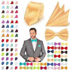 Tie-Detail-Tie-Narrow-Thin-Tie-Cravat-Ties-Busniess-Tie