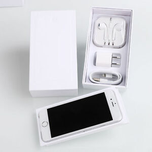 Unlocked-Apple-iPhone7-amp-7Plus-32-amp-128-amp-256GB-Matte-Black-Rose-Gold-Silver-Mobile-A