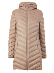 Marks And Spencer Ladies Coat Size 18 For Sale in Lucan