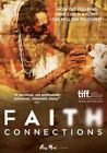 Faith Connections - DVD Region 1