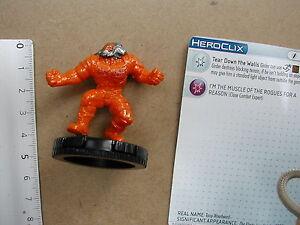 Nr-014-GIRDER-CARD-DC-HEROCLIX