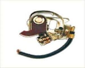 RECAMBIO-CONTACTOS-para-PIAGGIO-VESPA-125-PX-150-200-PE-VNX-VLX-VSX