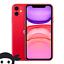 thumbnail 4 - Apple  iPhone 11 128GB Verizon TMobile AT&T A2111 UNLOCKED