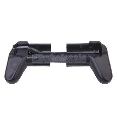 Flexible Hand Grip Holder for Nintendo WII Controller Accelerator Motion Plus
