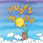 Jude's Moon by Nancy Guettier (Paperback / softback, 2014)