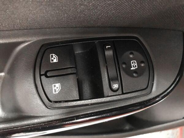Opel Corsa 1,0 T 90 Enjoy billede 11