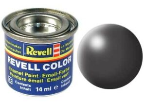 Revell-gris-oscuro-semigloss-ral-7012-14-ml-Dose