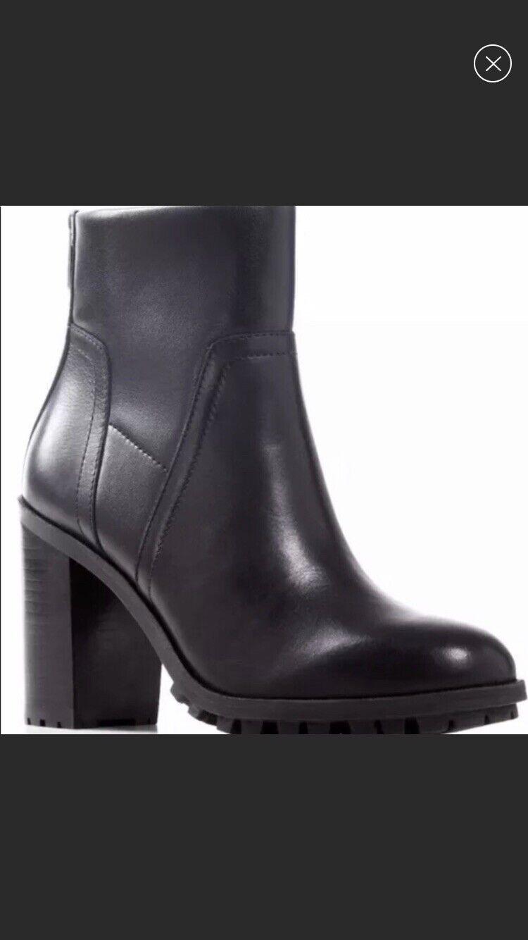 NIB Vince Camuto Maria Boot Sz 10