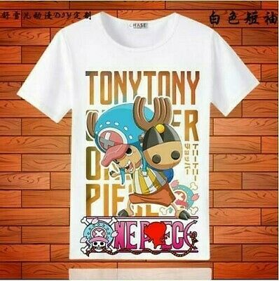 Naruto Cosplay Anime Manga T-Shirt shirt Kostüme underwear kleidung Polyester