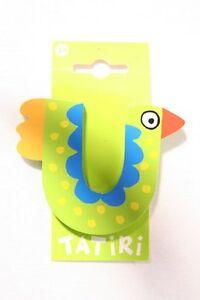 Zabawki Buchstabe A Holzbuchstaben Kindernamen Türe Kinderzimmer Deko Beschriftung Figurki