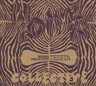 Tezeta [Digipak] by Woima Collective (CD, Sep-2010, Kindred Spirits)
