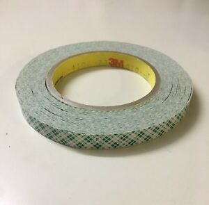 3m 1 1/2 inch masking tape
