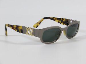 da Vintage Saint Yves Occhiali Frame Y202 Sonnenbrille Laurent sole 100 6030 originale x0BwZwqf
