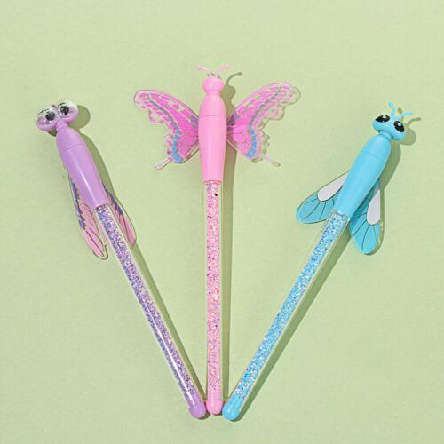 Painting Stift im super Design mit beweglichen Flügeln Diamond Painting