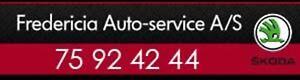 Fredericia Auto-Service